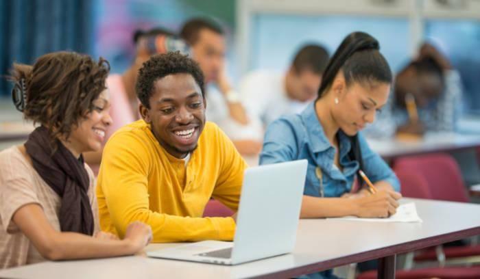 Guinness Scholarship Scheme For Nigerians 2019