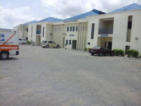 NDU Direct Entry & Pre-degree/Basic To Degree Admission List, 2018/2019