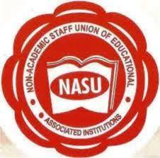 NASU laments over delay in conclusive negotiations with the federal government