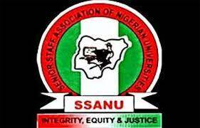 UNIUYO SSANU calls for peace as new VC emerges