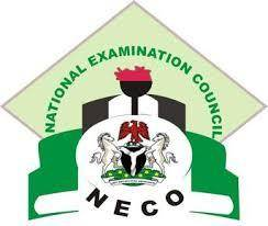 NECO withholds results of over 70,000 candidates in Kano