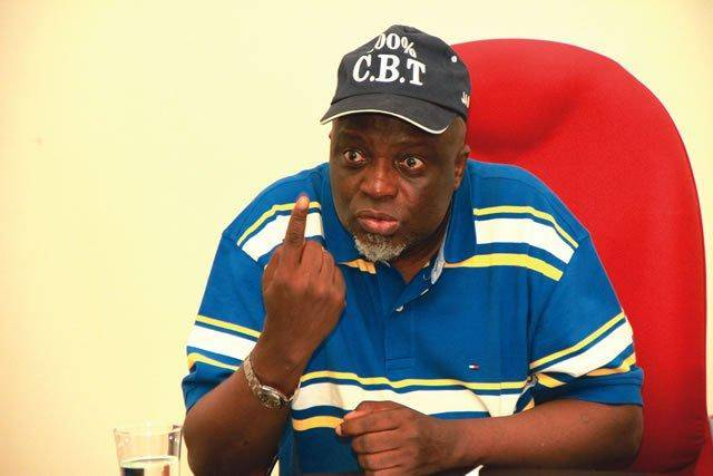 JAMB Insists on NIN for Registration of Candidates