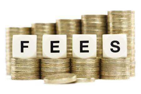 MTU School Fees & Payment Procedure, 2020/2021 session [UG, JUPEB & Pre-Degree]