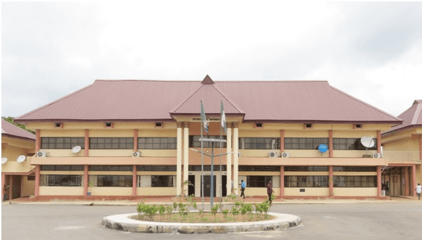 FUWukari Post-UTME 2019: Cut-off mark, Eligibility and Registration Details