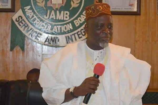 JAMB 2019 Registration Begins October - What you need to know