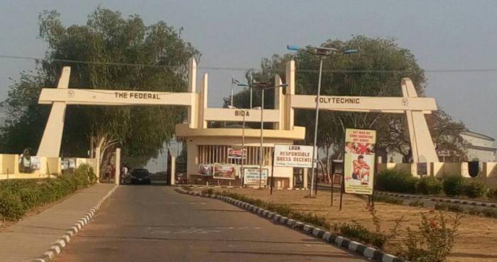 Bida Poly Post-UTME 2018: Cut off mark, Eligibility And Registration Details