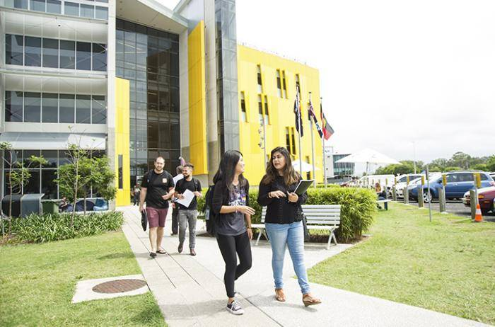 Destination Australia Scholarships At Southern Cross University, Australia - 2021