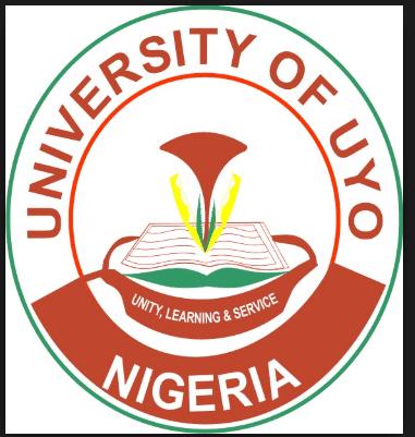 UNIUYO Postgraduate Admission Form For 2019/2020 Academic Session