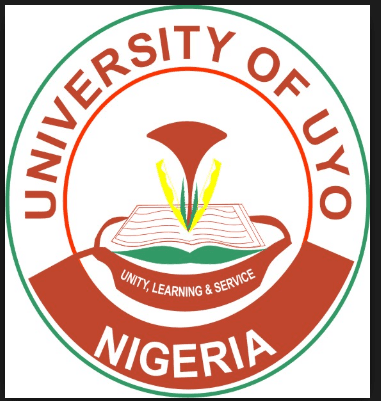 UNIUYO Postgraduate Admission Form For 2019/2020 Academic Session