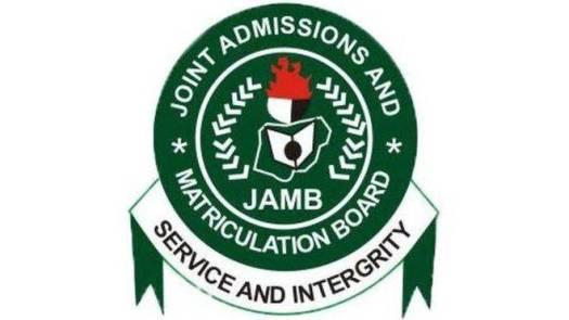 JAMB 2021 UTME/DE e-PIN vending closes May 10th