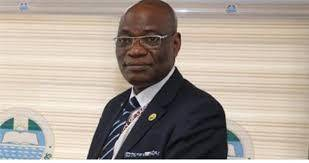 Prof. Ogundipe reinstated as UNILAG VC