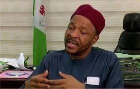 FG faults ASUU's request for more funds, calls for cooperation to end strike