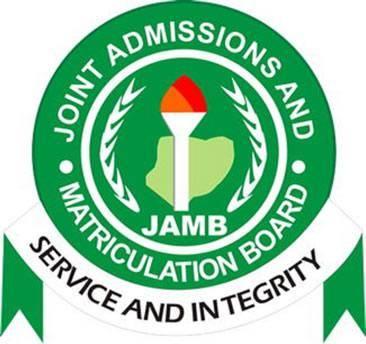 JAMB Fixes 11th April for UTME Exam, Mock Exam 1st April