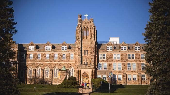 2020 International Baccalaureate Scholarships at Brescia University, Canada