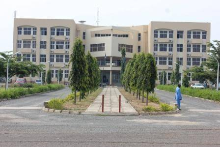 ATBU Postgraduate Admission List For 2018/2019 Session