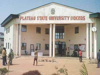 PLASU important dates on the newly approved academic calendar, 2019/2020