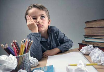 Check out 5 mistakes most students make that lead to failure
