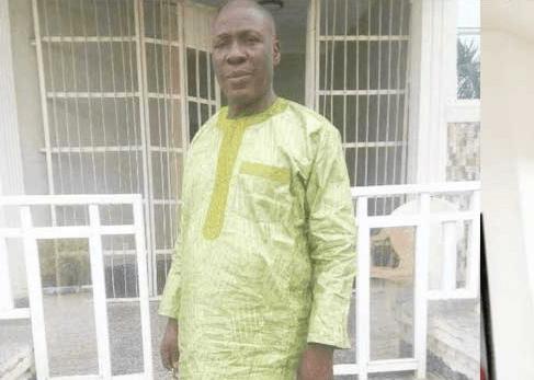 School Proprietor Shot Dead by Gunmen in Taraba