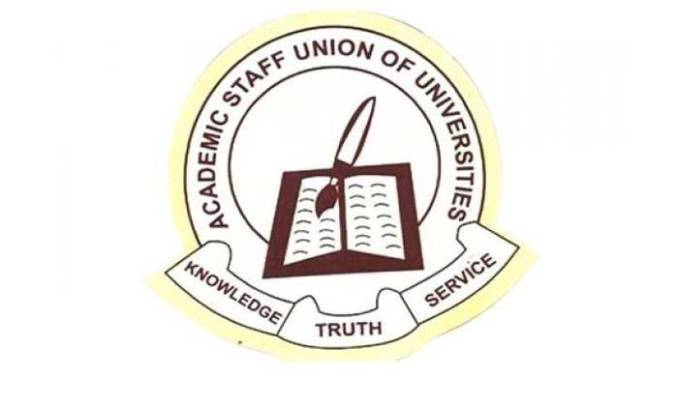 ASUU Again Threatens Nationwide Strike Over IPPIS