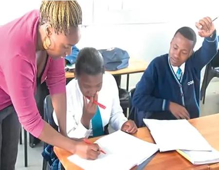 Niger SUBEB opens application portal for teachers registration