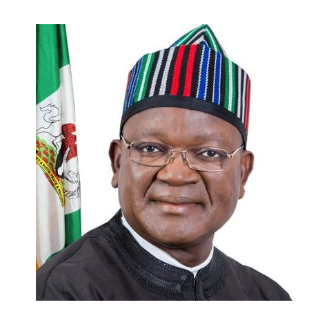 Benue school shut down after 9 students contract a strange illness
