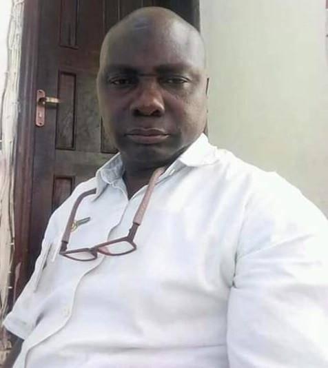 Auchi polytechnic Lecturer killed by Gunmen
