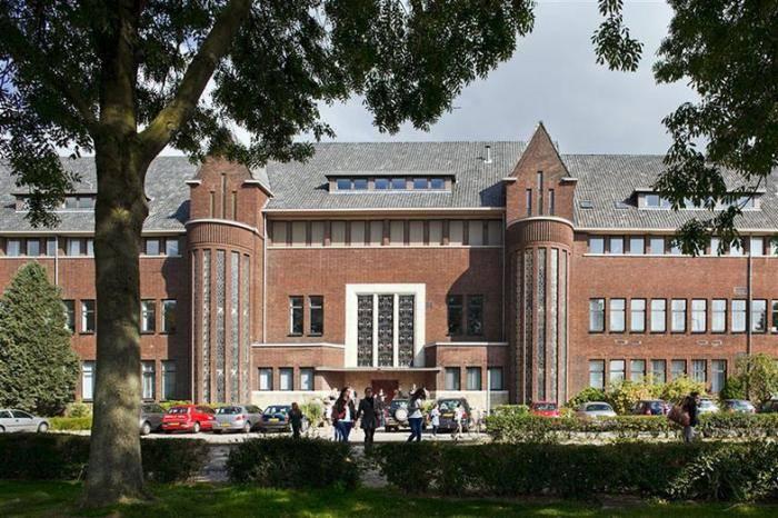 Zuyd University Of Applied Sciences International Scholarship