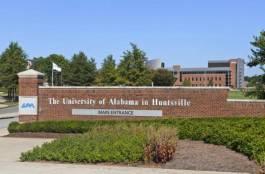 2021 International Competitive Admissions Scholarships at University of Alabama – USA