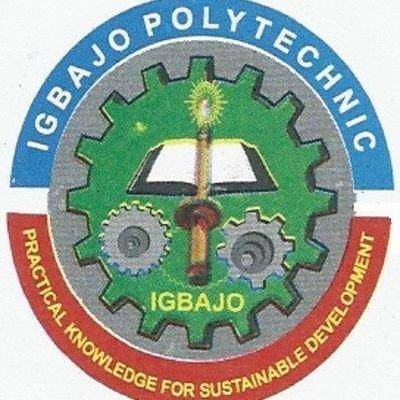 Igbajo Polytechnic ND Daily/Weekend Part-Time Form 2019: Eligibility, Programmes, Cost, and Application Details