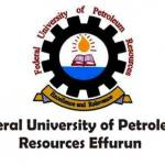 FUPRE First Batch Admission List for 2019/2020 Academic Session