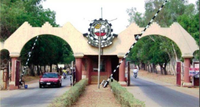 MAUTECH Notice To New Students On Collection of Admission Letters, 2019/2020