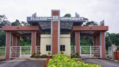 Elizade University Post-UTME 2019: Eligibility And Registration Details
