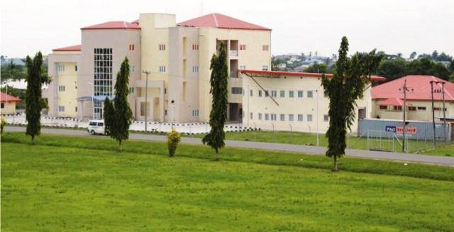 RSUST Sandwich Undergraduate Admission, 2018/2019 Announced