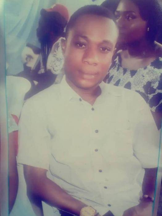 Students Rejoice as Missing UNIPORT Student is Rejected by Ritualists