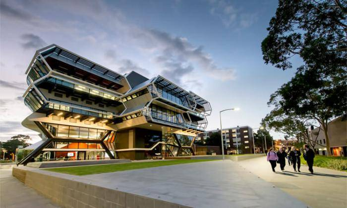 Alan Pryde Study Grants At Monash University – Australia 2020