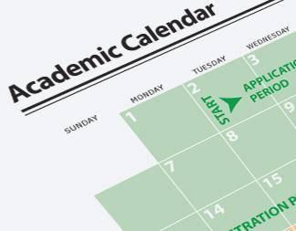 UNIZIK Sandwich Programme Resumption Date And Academic Calendar, 2017/2018