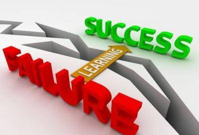 5 Secrets Of Highly Successful People
