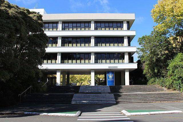 College Of Humanities & Social Sciences International Excellence Scholarship At Massey University - New Zealand 2018