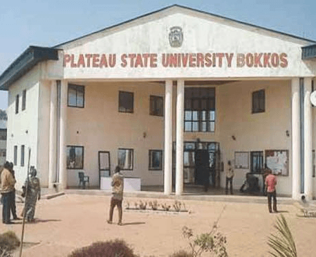 Gunmen Allegedly Molest Student, Other Injured in Plateau State University