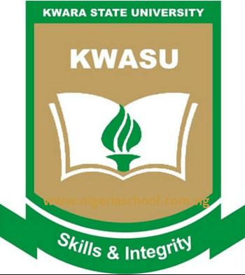 KWASU Admission List 2019/2020 Academic Session | 1st Batch