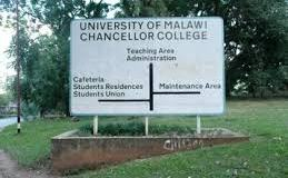 University of Malawi Chancellor College Post Graduate Programmes Admission