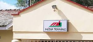 Malawi Institute of Journalism courses