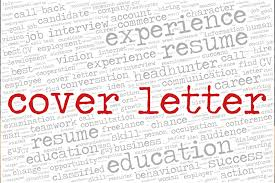 Top 25 Tips To Write Good Cover Letters In Malawi