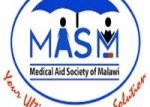MASM Medi Clinics Limited Recruitment