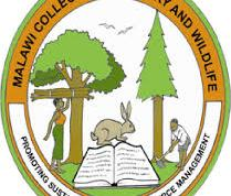 Mikolongwe College of Veterinary Science Selection List