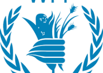 World Food Programme (WFP) Recruitment