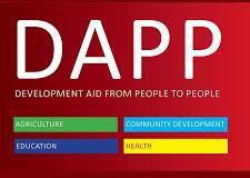 DAPP Amalika Teacher Training College Selection List