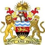 Malawi Global Fund Coordinating Committee Secretariat Job Vacancy