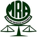 Malawi Revenue Authority Recruitment