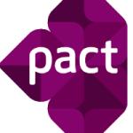 Pact Recruitment